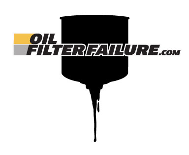 OIL_Filter_Failure_CS6